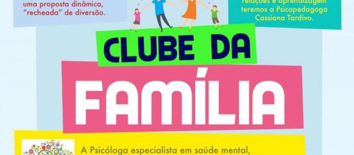 1-clube-da-familia-17-03-18-gb-19-5a398