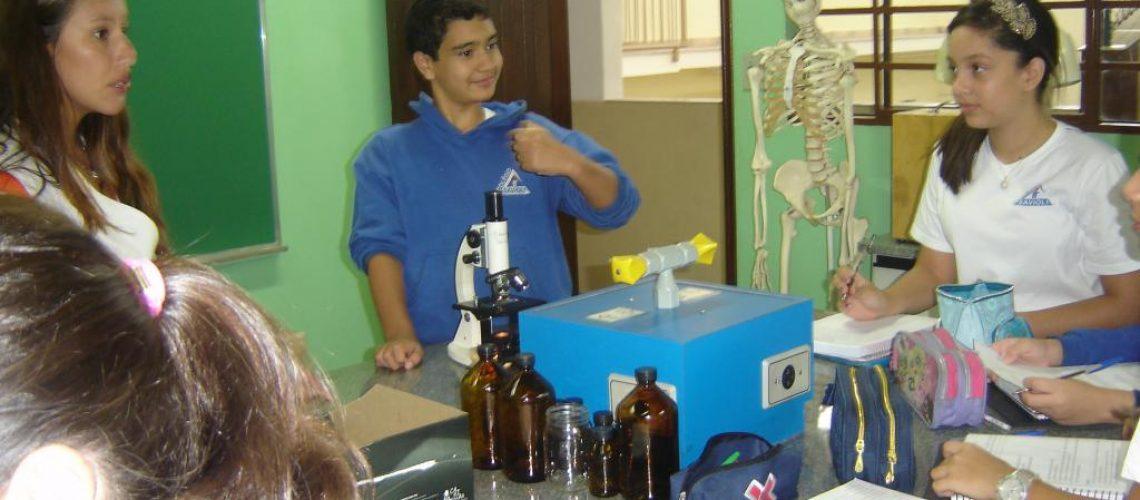 aula-pratica-de-ciencias-gb-17-1cb57