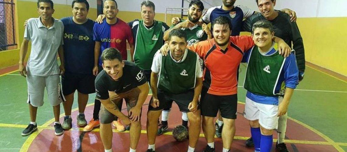 futsal-para-os-papais-gb-6-54ee3
