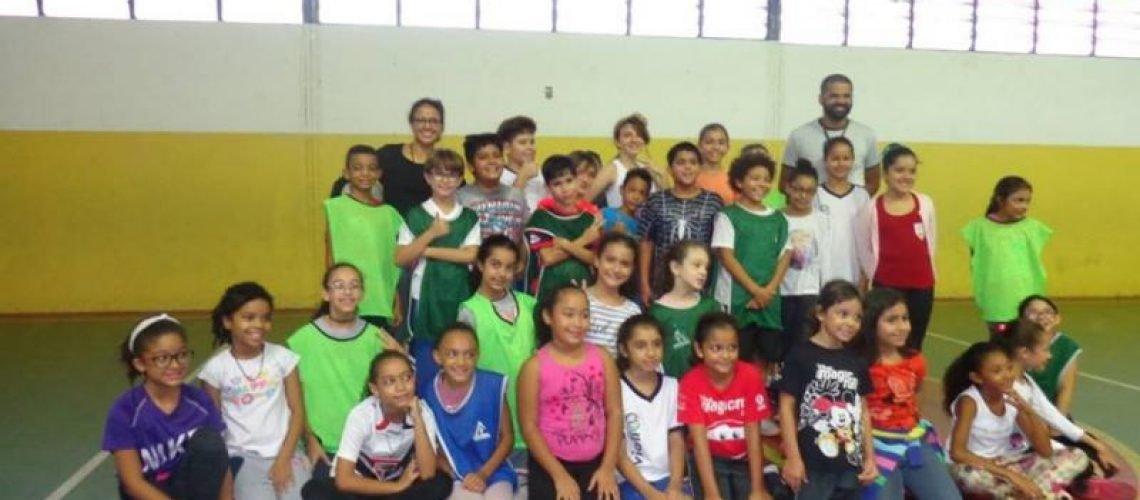 sabado-esportivo-aqui-no-colegio-savioli-gb-3-9f640