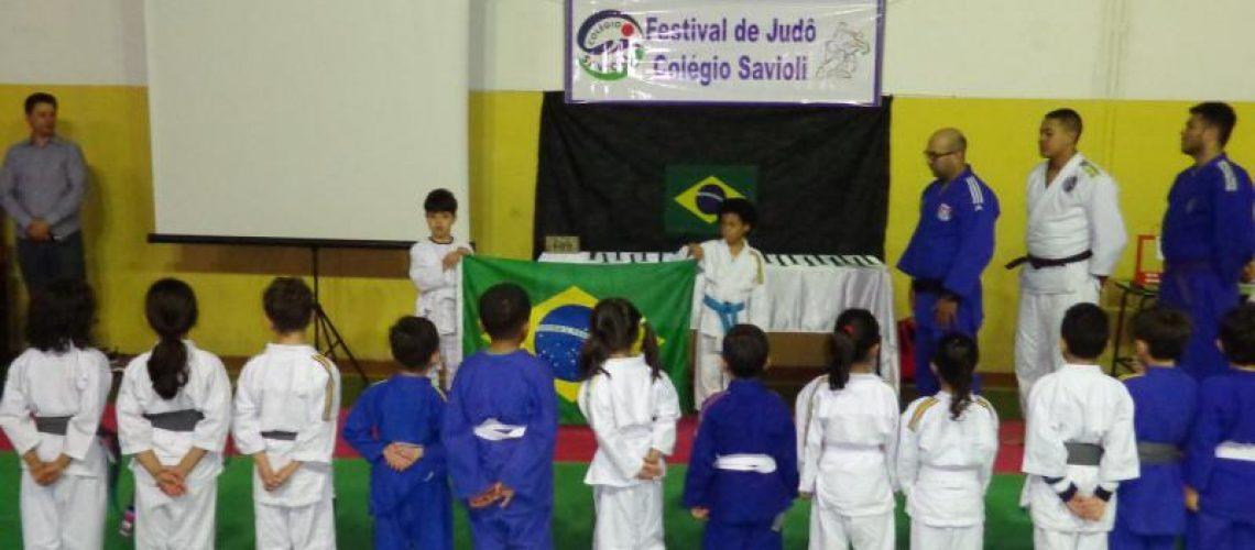 xii-festival-anual-de-judo-gb-2-3a539